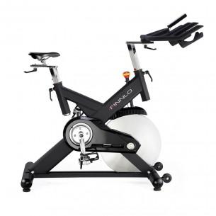 Bicicleta FINNLO Spinning...