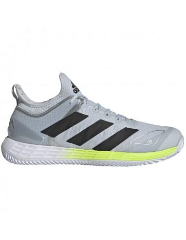 Zapatilla Adidas Ubersonic 4 Clay