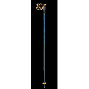 BASTON LEKI SPITFIRE 3D