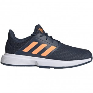 Zapatilla Adidas GAME COURT