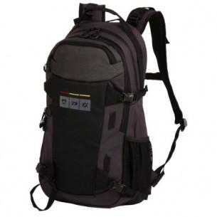 BOLSA VÖLKL TEAM PRO backpack