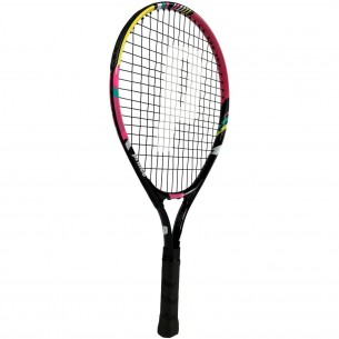 Raqueta PRINCE Pink23