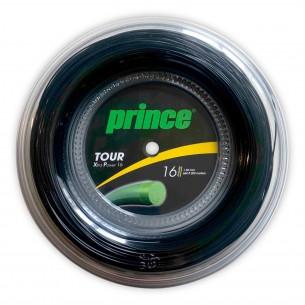 Bobina Cordaje PRINCE Tour...