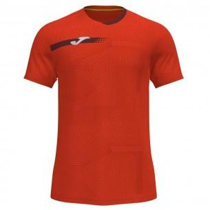 Camiseta Joma Torneo