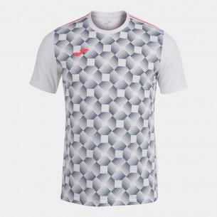 Camiseta JOMA OPEN III