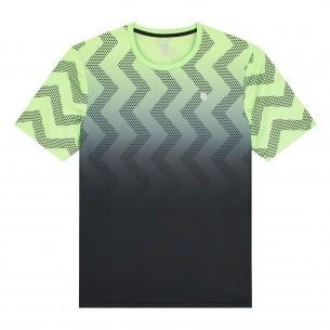 Camiseta Kswiss Hypercourt...