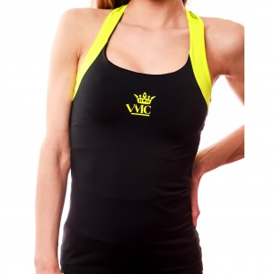 Camiseta VMC Luxury