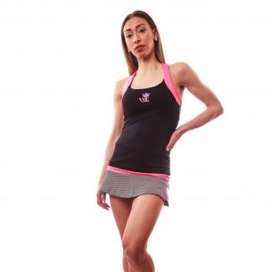 Camiseta VMC Luxury Pink