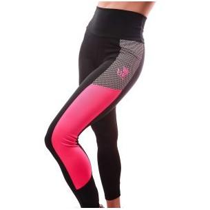 Malla VMC Luxury Pink