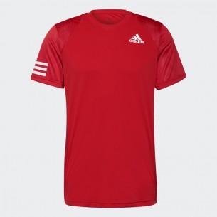 Camiseta Adidas Club tennis...